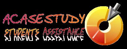 Acasestudy.com