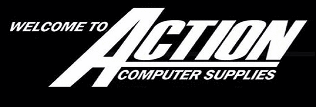 Action Computer Supplies Case Study