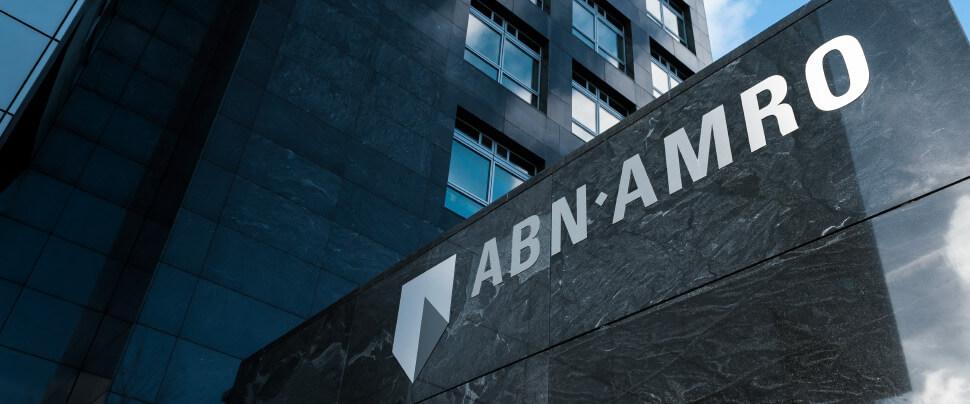 ABN AMRO Case Study