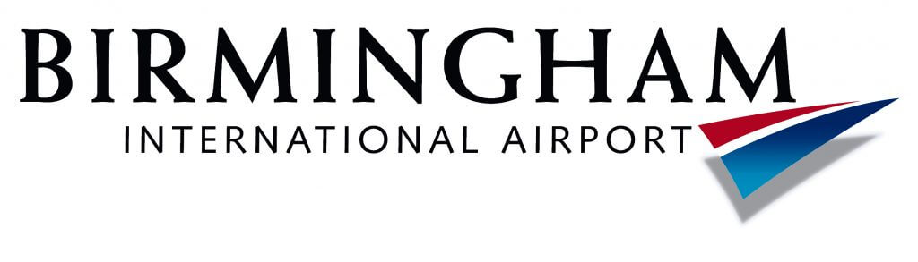 Birmingham International Airport Case Study
