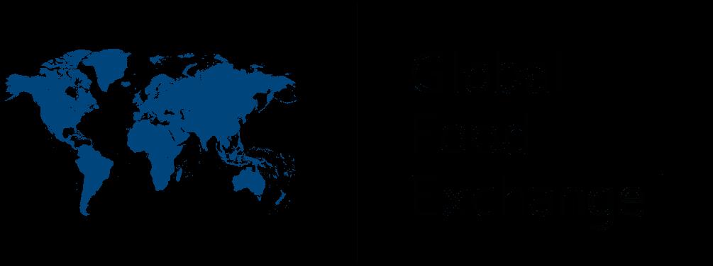 Global Food Exchange Case Study