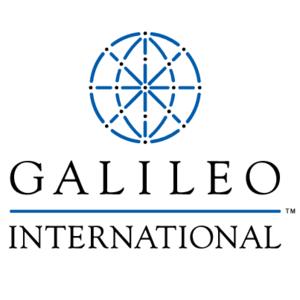 Galileo International Case Study