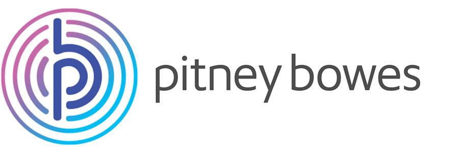 Pitney Bowes Case Study