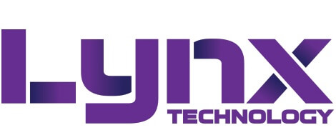 Lynx Technology case study