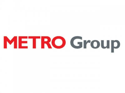 Metro Group Case Study