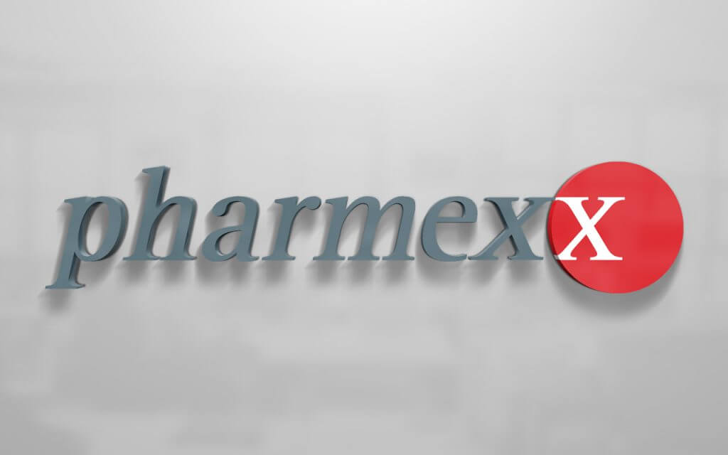 PHARMEXX case study