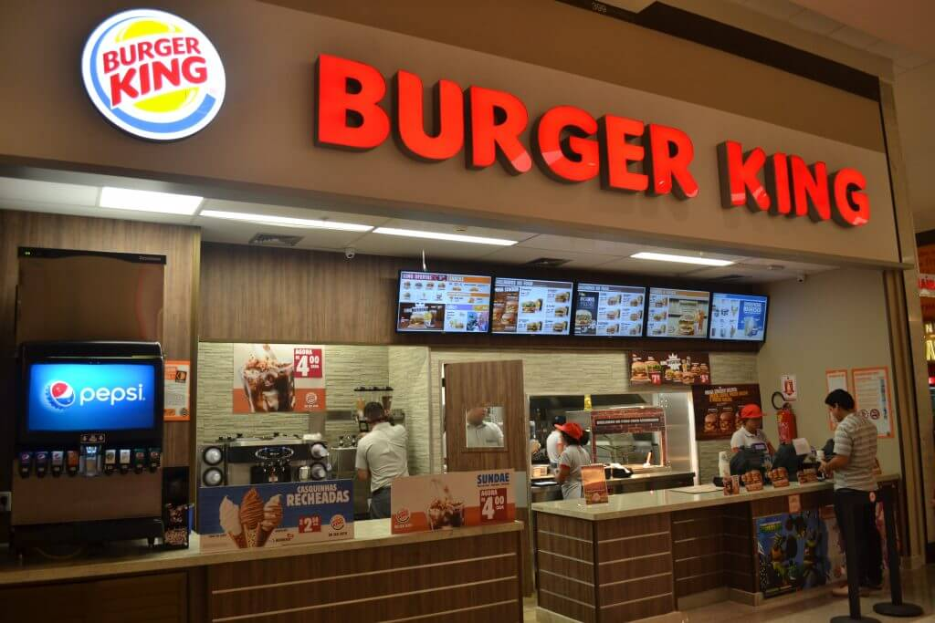 hillybourne burger king case Read this essay on mcdonalds vs burger king operations case study come browse our large digital warehouse of free sample essays get the knowledge you need in order to pass your classes and more.