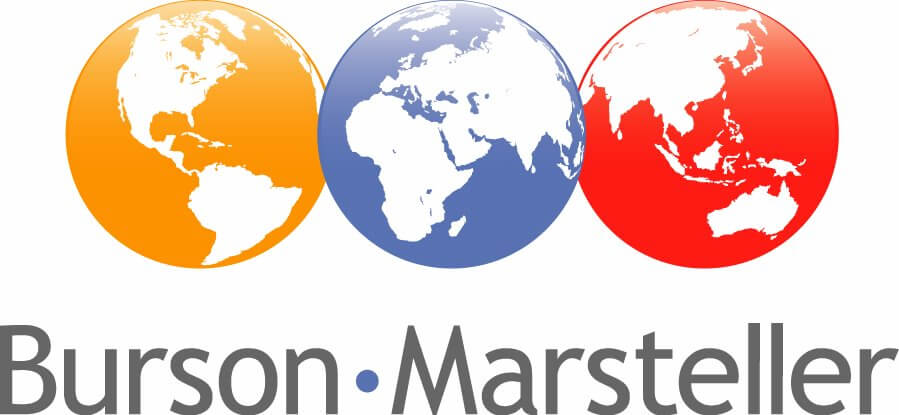 Burson Marsteller Case Study