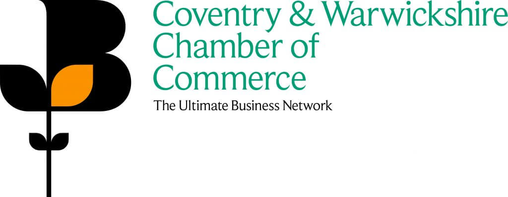 Black Country Chamber Case Study