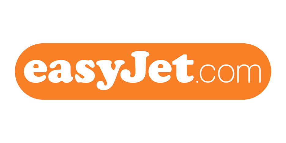 easyjet case study Read this essay on easyjet case study come browse our large digital warehouse of free sample essays get the knowledge you need in order to pass your classes and more.