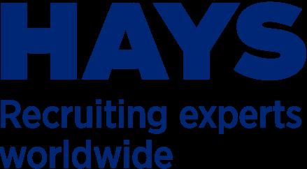 Hays plc CAse study