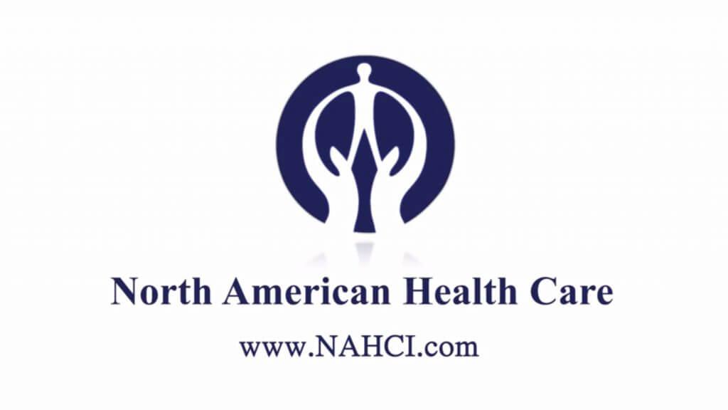 North American Health Care Case Study
