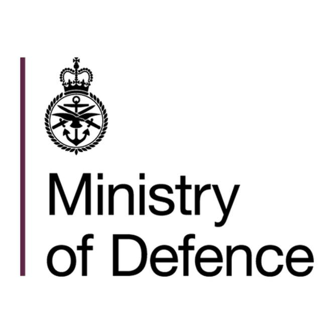 UK MoD Case Study