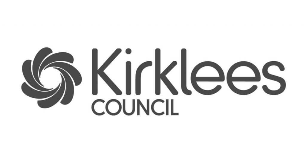 Kirklees Metropolitan case study