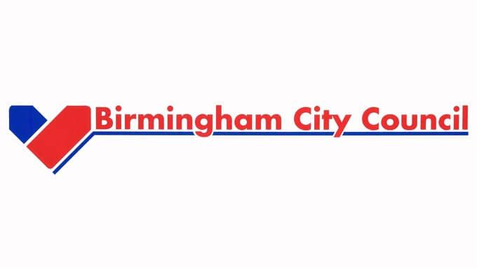 Birmingham City Council Case Study