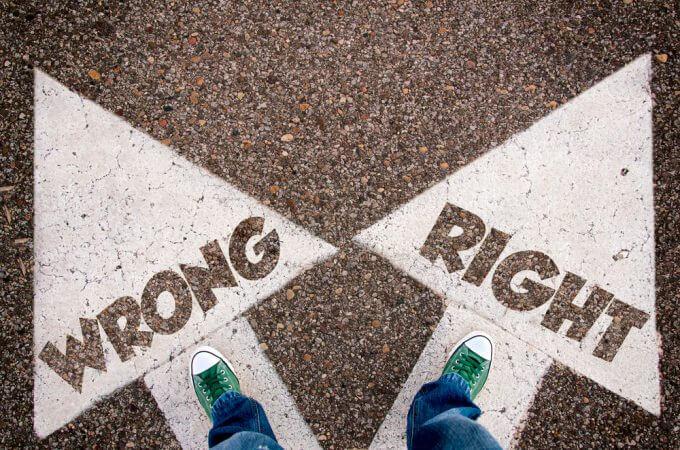 Ethical Dilemma Case Study