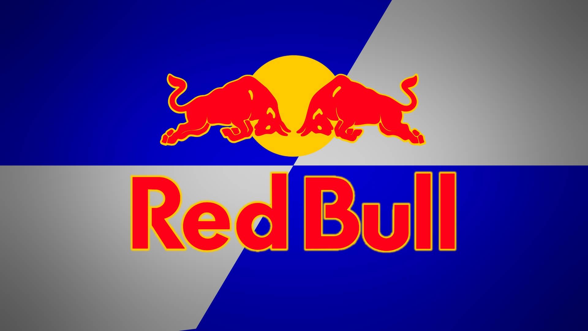 Red Bull Case Study