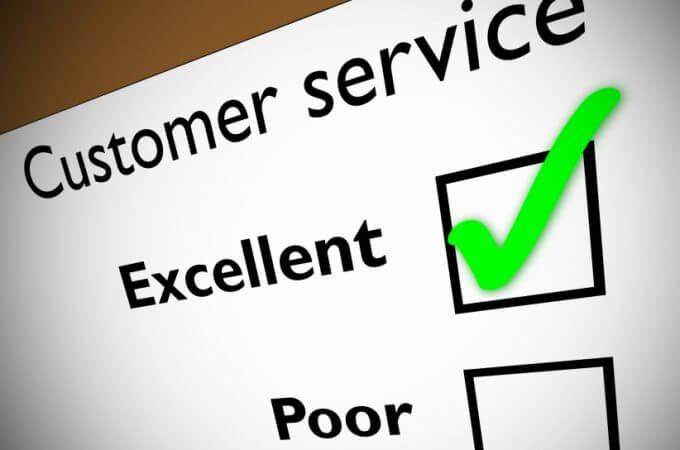case study customer service, customer service best practices case studies, customer service case study, case study of customer service whats customer service, customer service case study for students, customer service case study questions