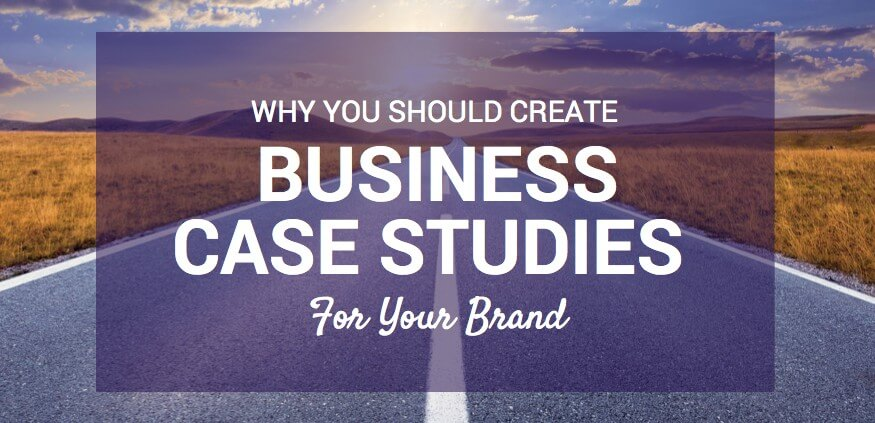 harvard business case studies