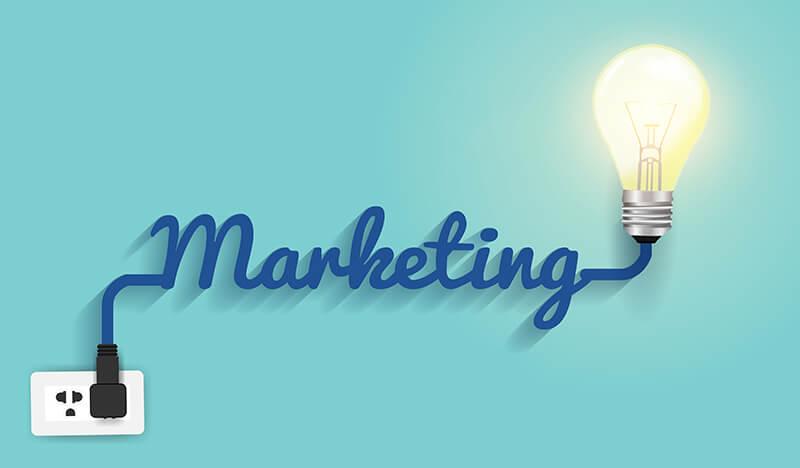 Marketing Case Study