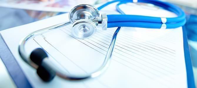 Medical Case Study Writing
