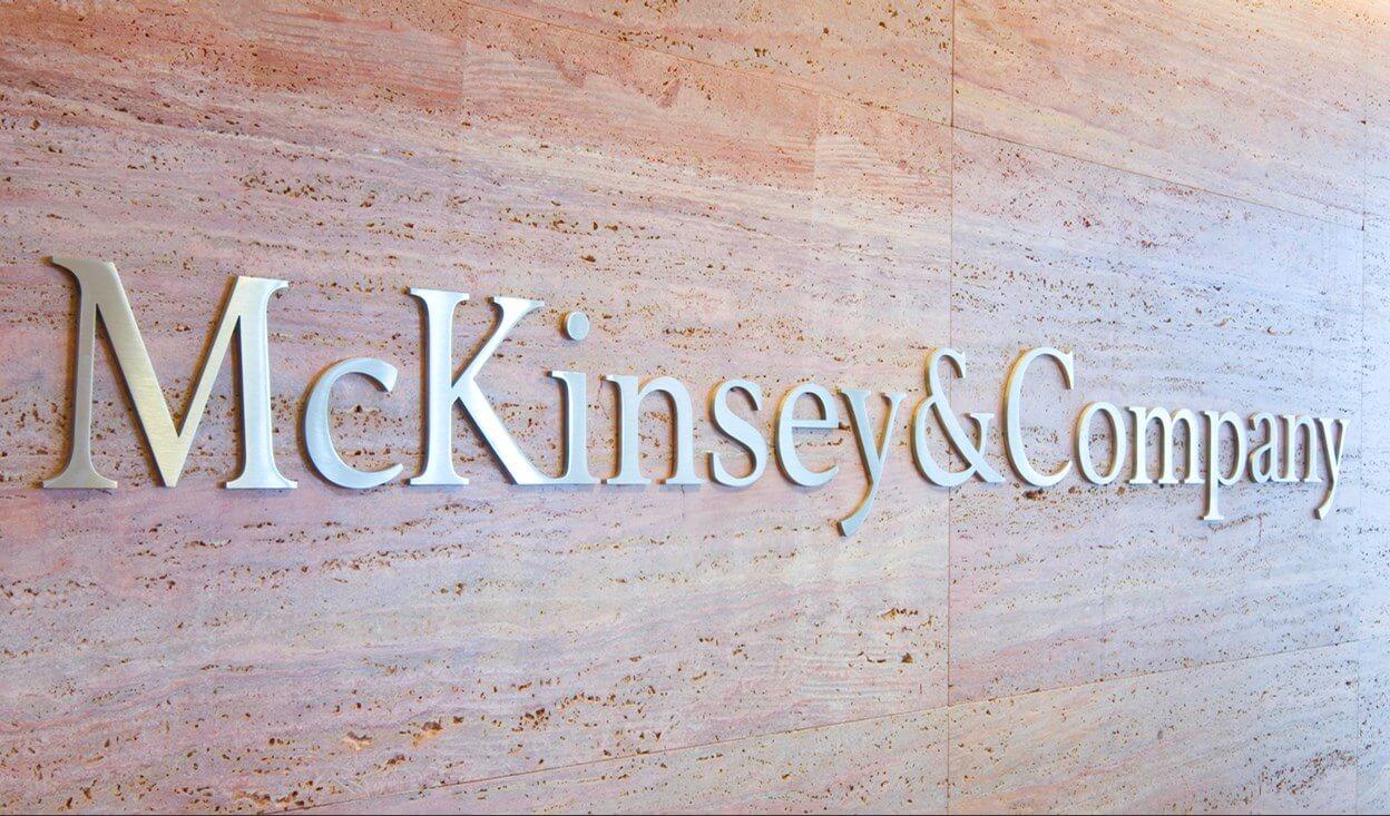 McKinsey Case Study