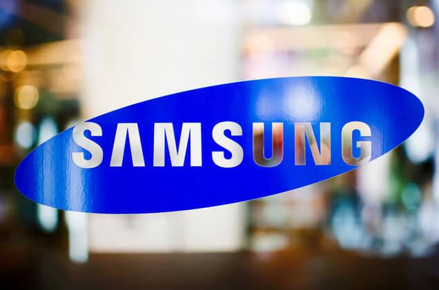Samsung Company Case Study