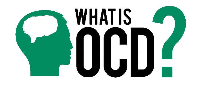 ocd case studies