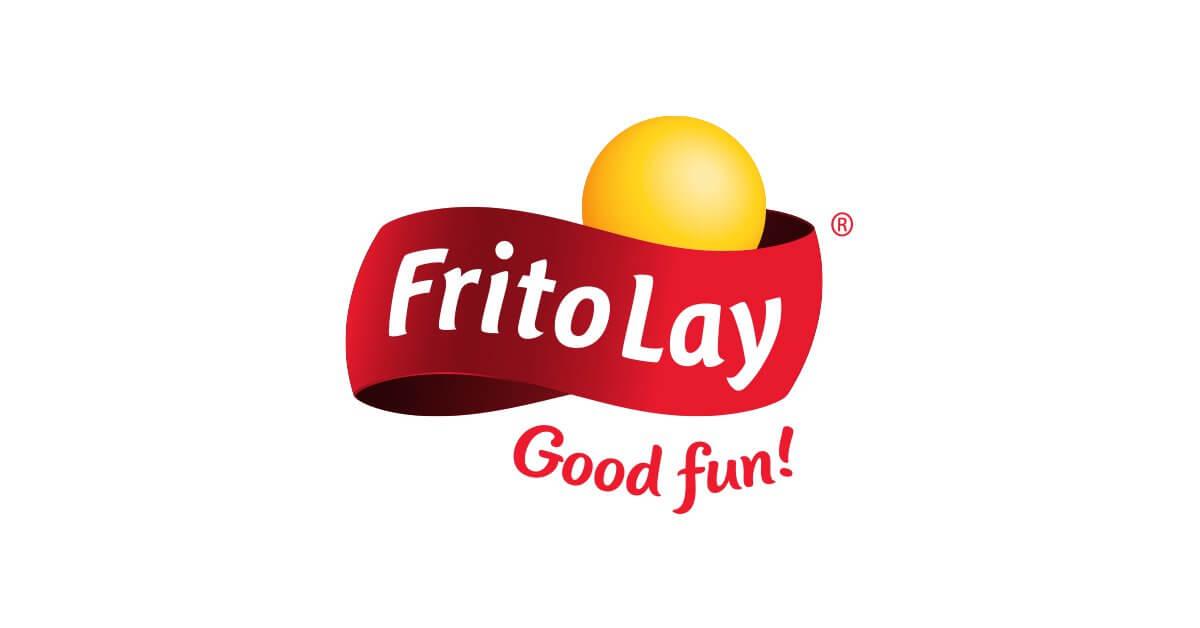 Frito Lays Case Study
