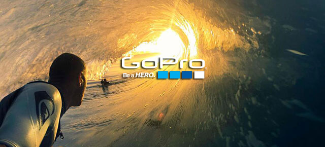 GoPro Innovation Case Study