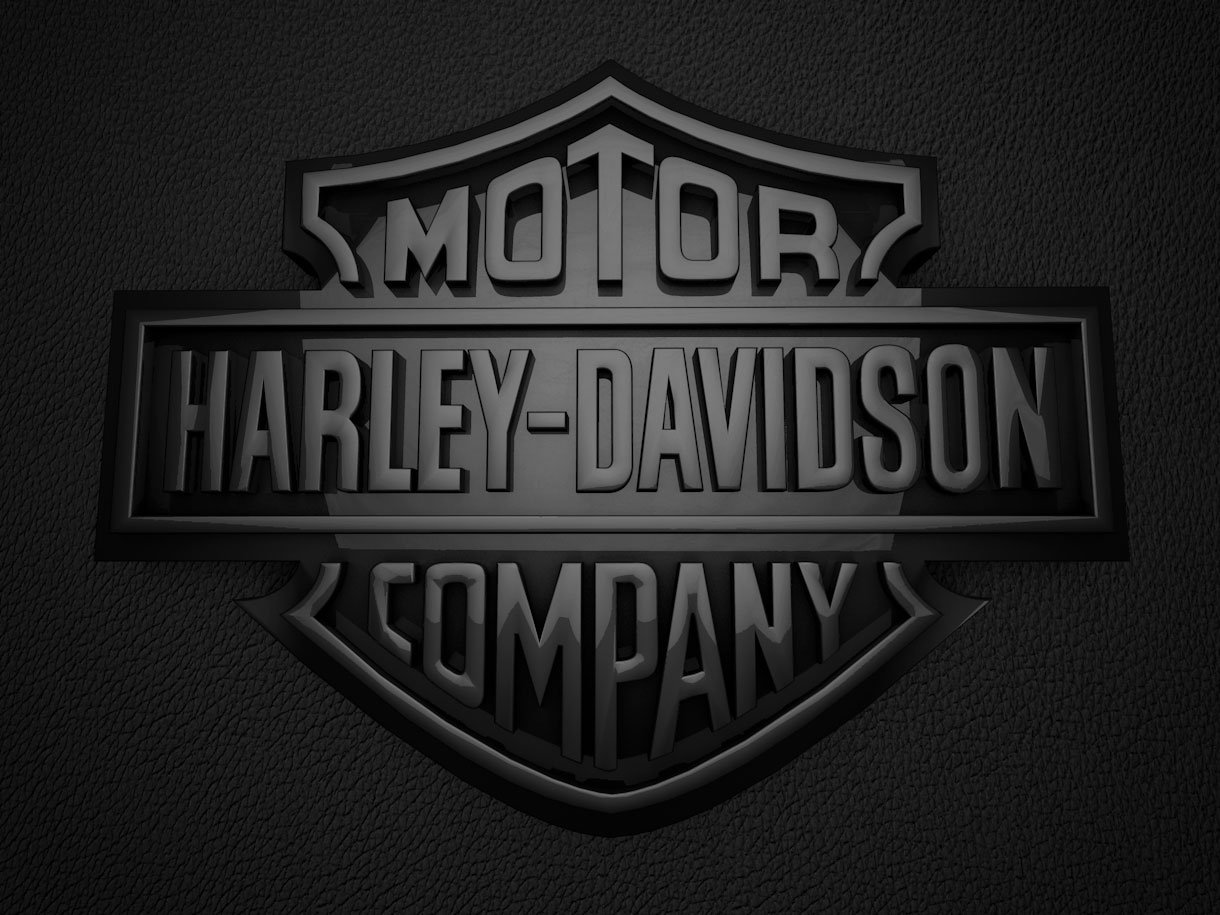 Economic Factors Harley Davidson Case Study