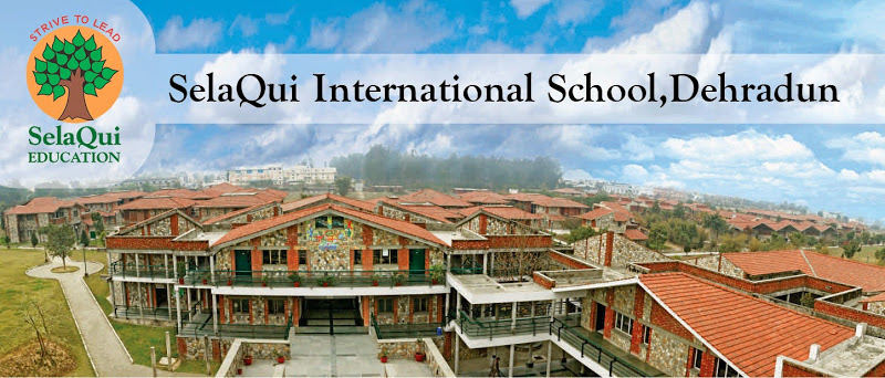 SELAQUI SCHOOL CASE STUDY