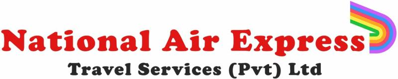 National Air Express Case Study