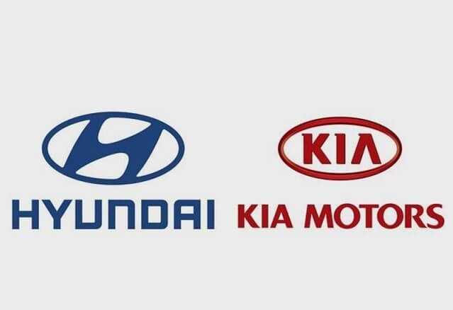 Hyundai and KIA Case Study