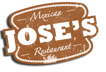 ose's Mexican Restaurant Case Study
