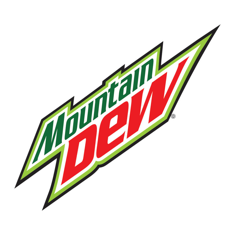 "Do the Dew"" campaign Case Study"