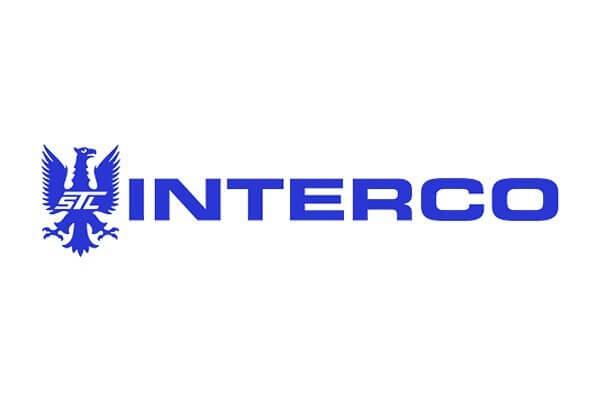 Interco Case Study