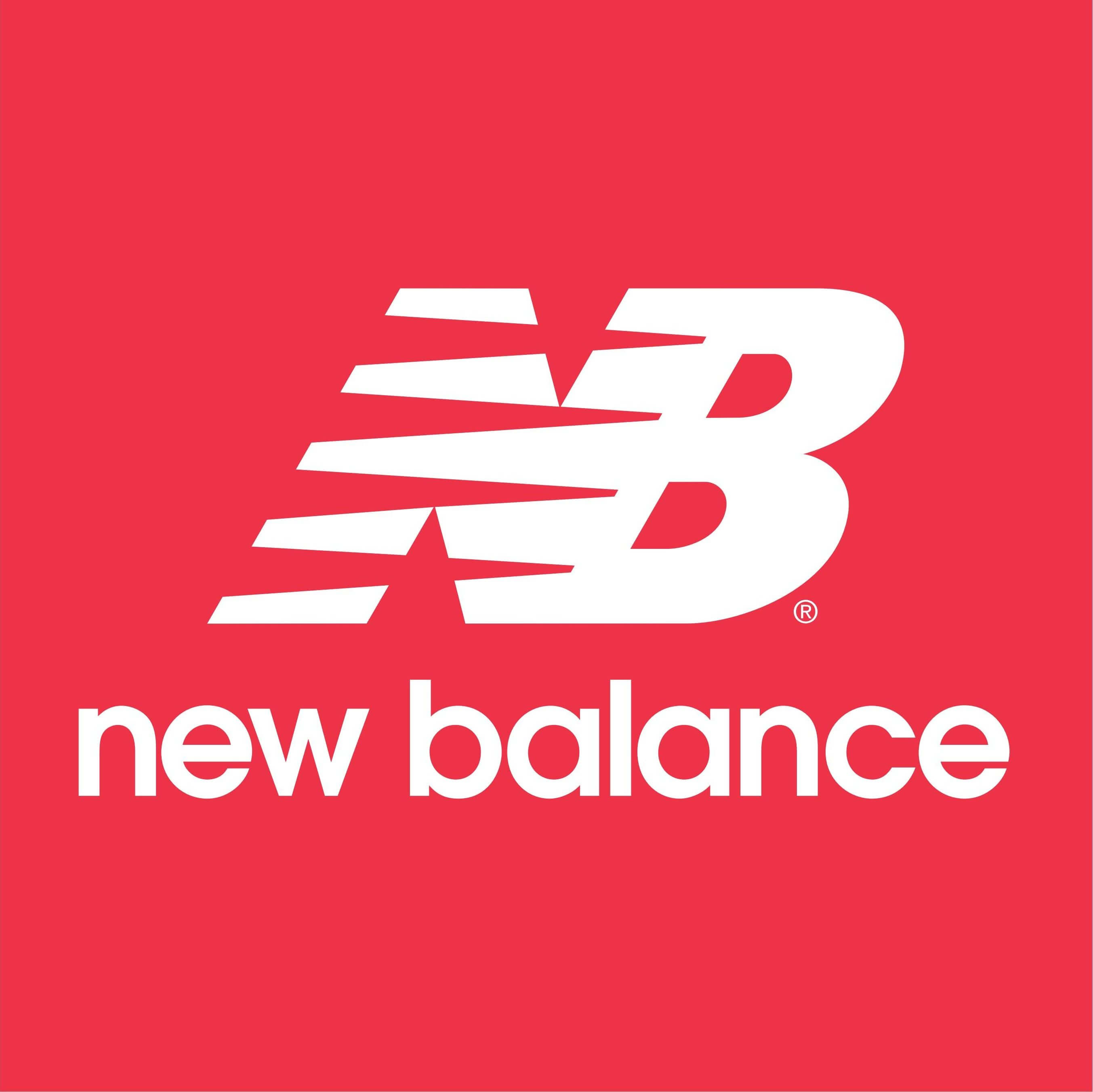 Differentiates New Balance product Case Study