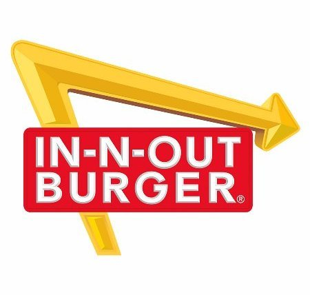 In-n-out Burger Case Study
