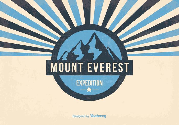Mt. Everest Case Study