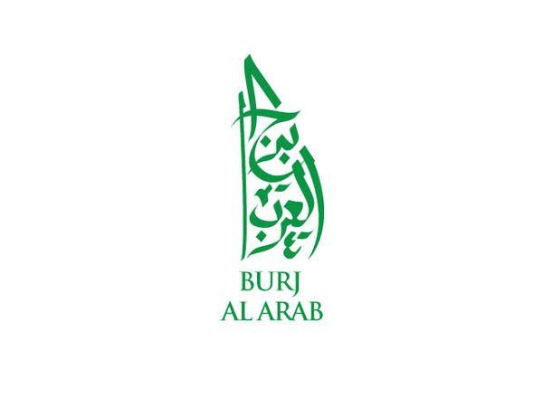 Burj Al Arab Case Study