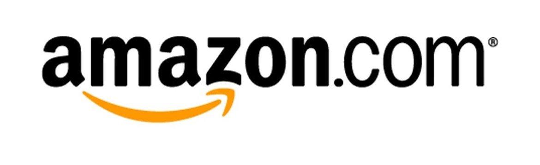 How Jeff Bezos Manages at Amazon.com Case Study