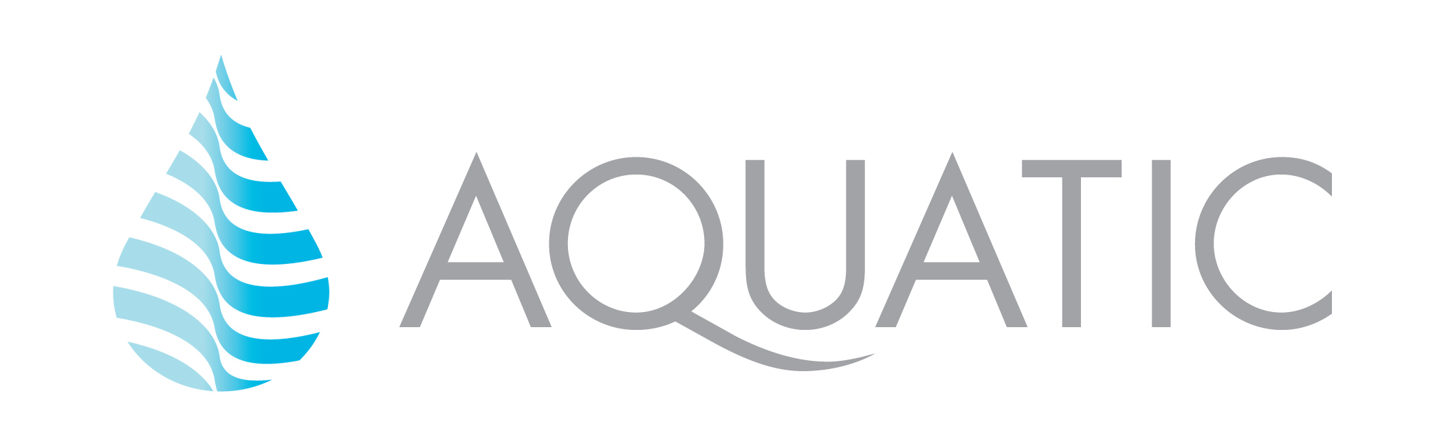 Aquatic Brands Company Case Study