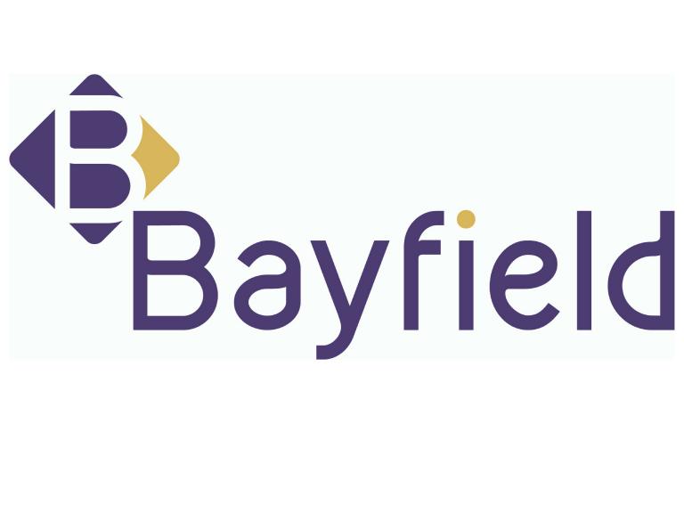 Bayfield Company Case Study