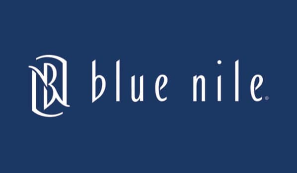 Blue Nile (Company) Case Study