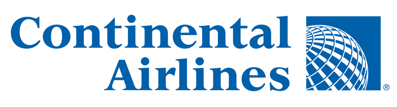Continental Airlines Case Study