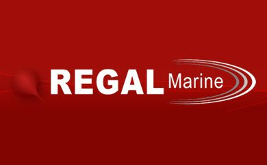 Regal Marine Case Study