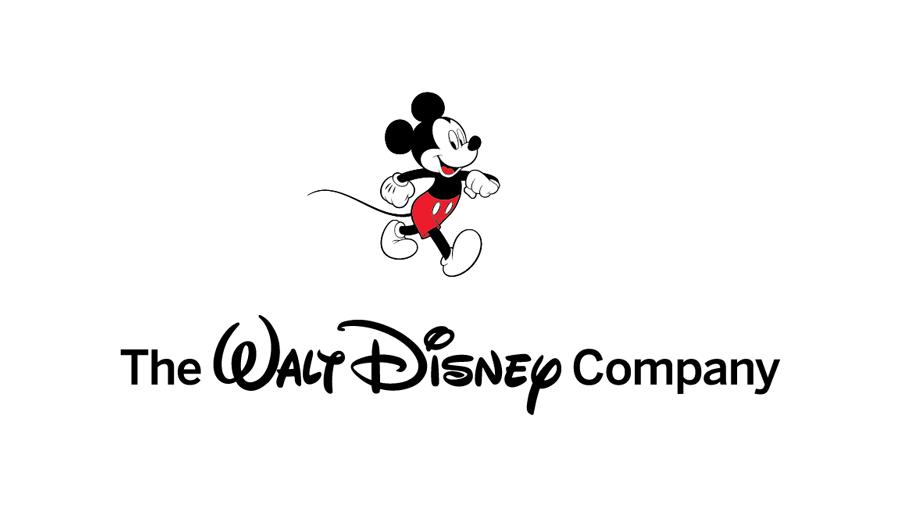 Walt Disney Company Case Study