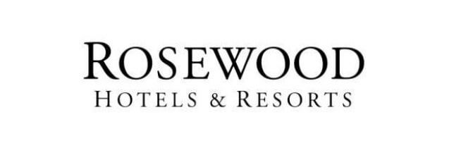 Rosewood Hotels and Resorts Case Study