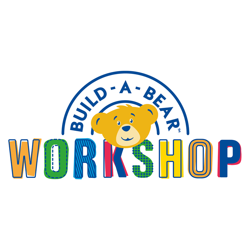 Build-a-Bear Workshop Case Study